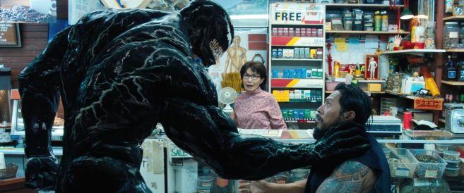 Venom - Trailer 3 - 0136