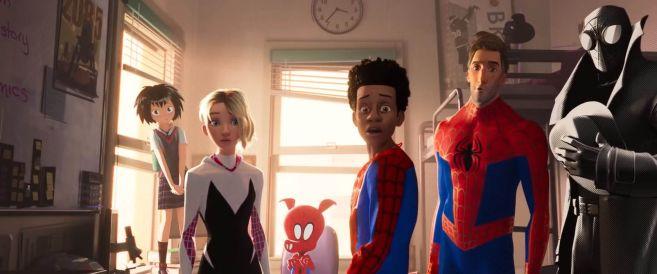 Spider-Man-Into-the-Spider-Verse-Trailer-2-27