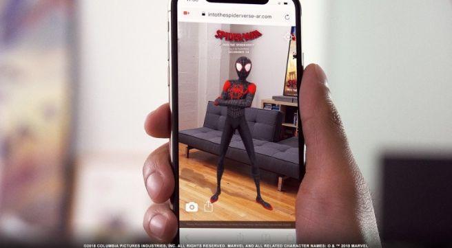 spider-man-into-the-spider-verse-ar-1146052