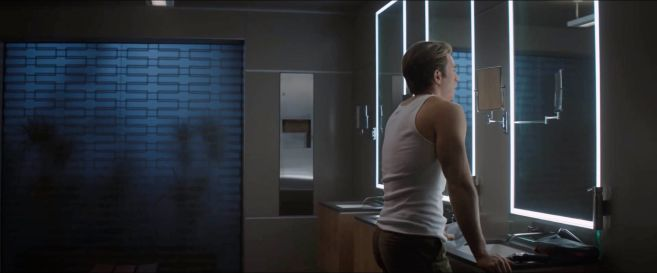 Avengers Endgame - Trailer 4 - 06