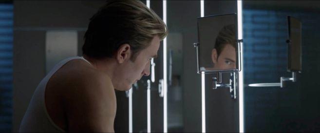 Avengers Endgame - Trailer 4 - 07