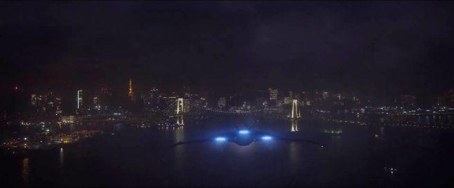 Avengers Endgame - Trailer 4 - 08