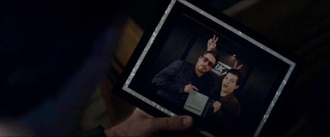 Avengers Endgame - Trailer 4 - 22