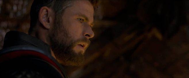 Avengers Endgame - Trailer 4 - 25