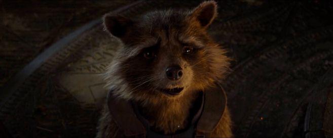 Avengers Endgame - Trailer 4 - 26