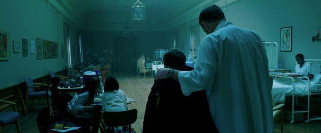 Morbius - Trailer 1 - 02