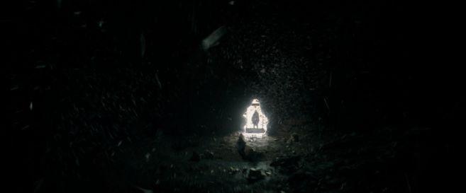 Morbius - Trailer 1 - 09