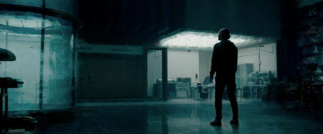 Morbius - Trailer 1 - 19