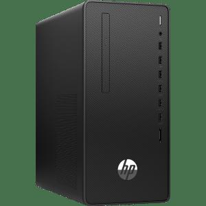 HP 290 G4 Microtower Business PC  Intel Core i5-10500