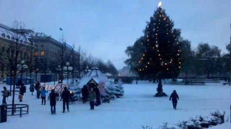 2010-11-28_14-57-34_863_Stockholm County.nystorlek