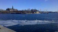 2011-03-16_14-54-15_294_Stockholm County
