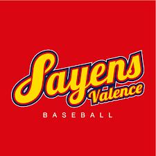 Sayens – Valence