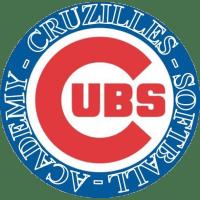 Cubs – Cruzilles