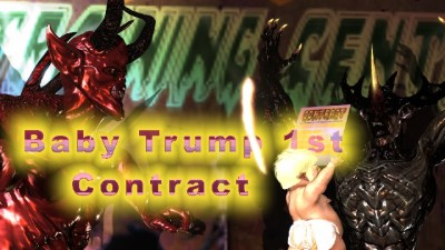 icon corel ready baby trump first contract-1