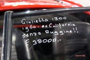 padova-2016-ar-giulietta-spider-no-rust