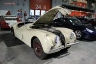 2000ruote-jaguarxk120ots