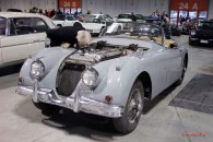 2000ruote-jaguarxk140ots