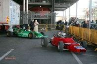 autoclassica-race
