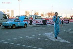 autoclassica-racing-lancia