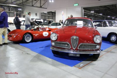 milano-autoclassica-ar-giuietta-sprint-red