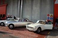 milano-autoclassica-triumph-italia-ar1900