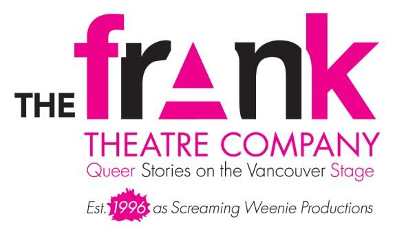 frank_logo