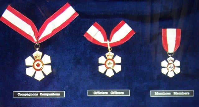 3_Order_of_Canada_grades