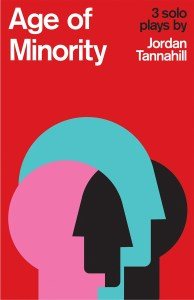 Age of Minority
