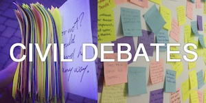 civil-debates-post-it-box