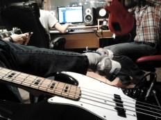 Recordings are Fun!