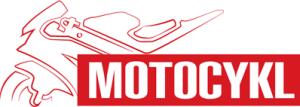 motocykl2-03