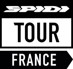 spidi_tour_france
