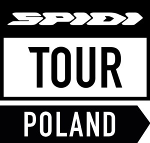 spidi_tour_poland