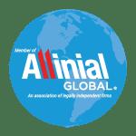 MemberOfAllinial Logo_CMYK-globe (png)
