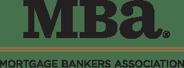 logo-mba_v2