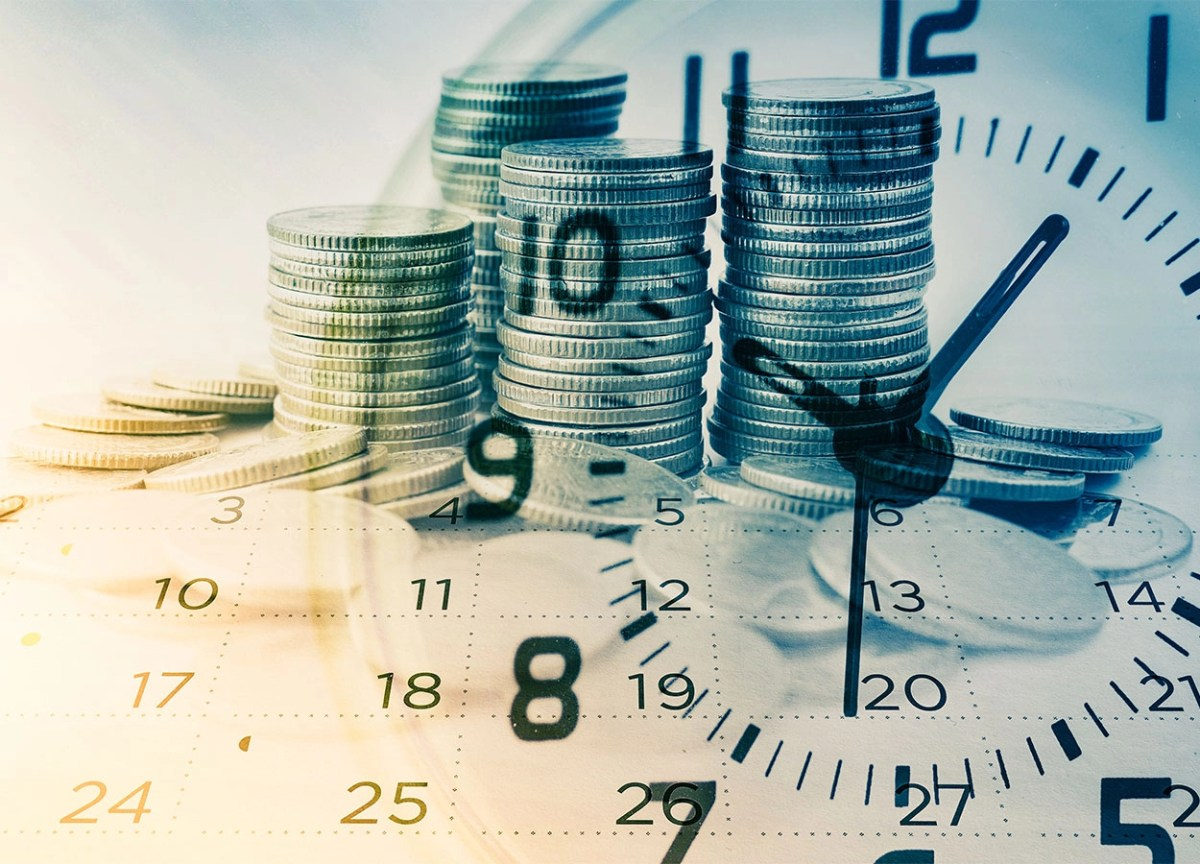 pay-over-time