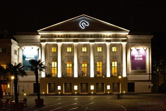 Theater Bremen