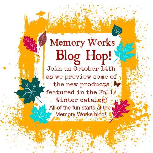 BlogHop_image_10_2013