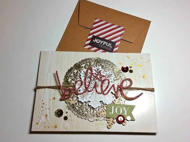 @spiegelmomscraps @jodyspiegelhoff @sarahmcclellan @heidiswapp @americancrafts, #scrapbook #card #holiday #christmas #DIY #goodbag #shakercard #sequins #spiegelmomscraps #heidiswapp #christmas #poppinpinksnowflakes #goldgarlandsequins #gold
