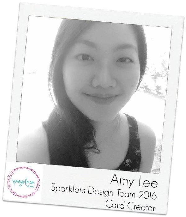 @spiegelmomscraps @thecraftbunny, #spiegelmomscraps #thecraftbunny #Cardmaking #DIY #DIECUT #card