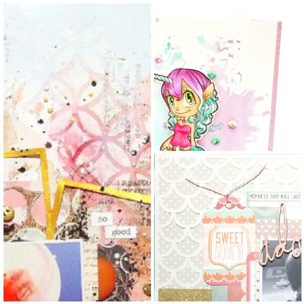 @spiegelmomscraps, #spiegelmomscraps #DIY #scrapbook #watercolor #mixedmedia #cardmaking