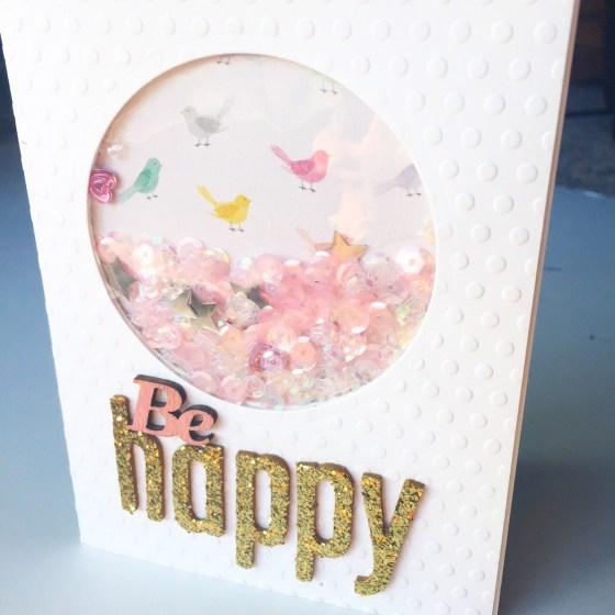 @kaiserkraft @spiegelmomscraps @jodyspiegelhoff @maggieholmesdesign @cratepaper @americancrafts @neenahpaperinc, #spiegelmomscraps #cardmaking #card #neenahpaperinc @maggieholmes #shakercard #sequins #sequinsmakeeverythingbetter #DIY #kaiserkraft #stitchedcircledie