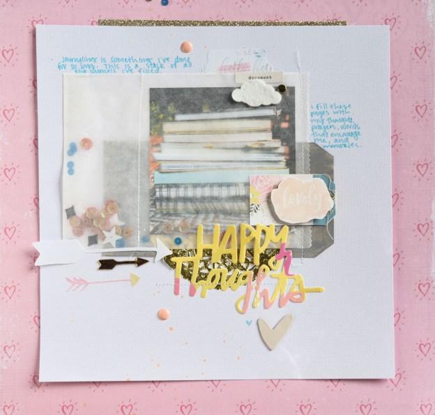 #spiegelmomscraps #dearlizzy #diecut #sequins #exclusivesequins #scrapbooking #papercrafting #cloudfelties @spiegelmom_scraps @dearlizzy @claudiavanrdesign