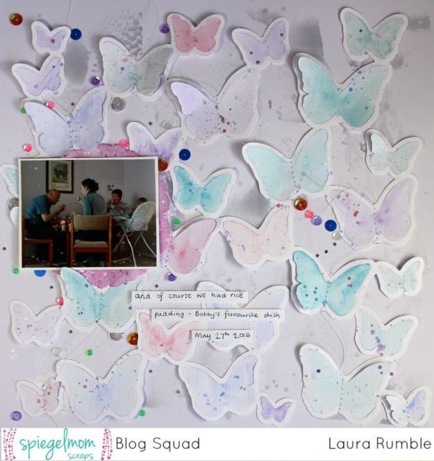 @spiegelmomscraps @shimmerz #spiegelmomscraps #shimmerz #Dazzlerz #sequins