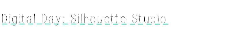 @SPIEGELMOMSCRAPS @SILHOUETTE @pinkpaislee @paigeevans, #spiegelmomscraps #scrapbook #cutfile #silhouette #paigeevans #pinkpasilee #takemeawaycollection