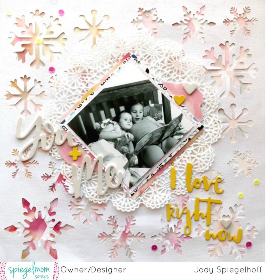 @spiegelmomscraps @silhouette @pinkpasilee @paigeevans, #srapbooking #spiegelmomscraps #cutfile #silhouette #pinkpaislee
