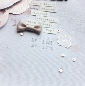 @spiegelmomscraps @jodyspiegelhoff @americancrafts @shimellelaine @shimmerzpaints, #spiegelmomscraps #shimmerzpaints #americancrafts #shimelle #shimellelaine #littlebylittle #scrapbooking #scrapbook #papercraft #layout #smssequins #sequins #fussycutting