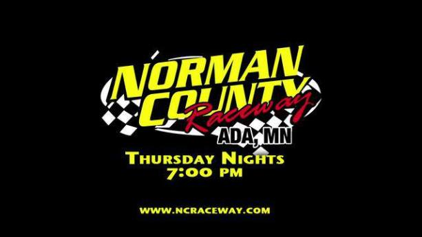 Norman County Raceway, NCR