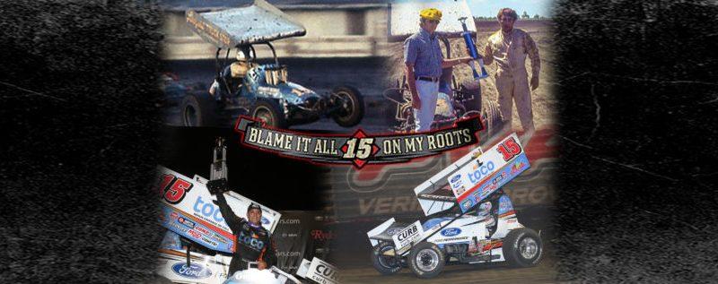 Donny Schatz, Donny Schatz Motorsports, Lakeside Speedway, World of Outlaws, Sprint Cars, Outlaw Sprints, World of outlaws Sprint cars