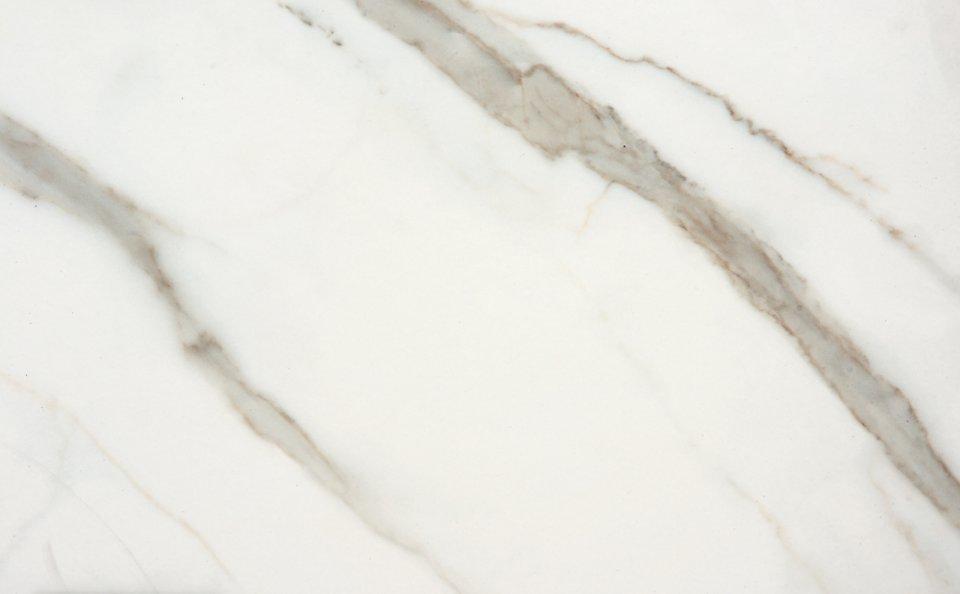 Cava - Bianco statuario venato polerowany